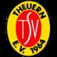 Tsv-Theuern